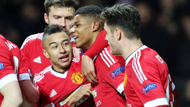 marcus-rashford-goal-celeb-manchester-united-midtjylland-europa-league_3432578.jpg
