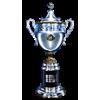 白俄罗斯杯冠军