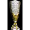 波黑杯冠军