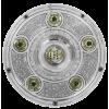 德国甲级联赛冠军