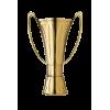 瑞士超级联赛冠军