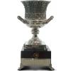 西班牙超级杯冠军