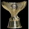 俄罗斯超级杯冠军