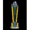 MTN8杯冠军