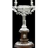 葡萄牙杯冠军