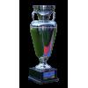 Liechtenstein Cup Winner