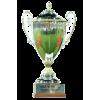 Azerbaijani Champion