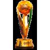 Azerbaijani cup winner