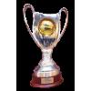 Cyprian champion