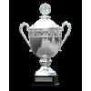 Landespokal Schleswig-Holstein Winner