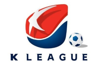 K联赛将于8月1日开放球迷入场