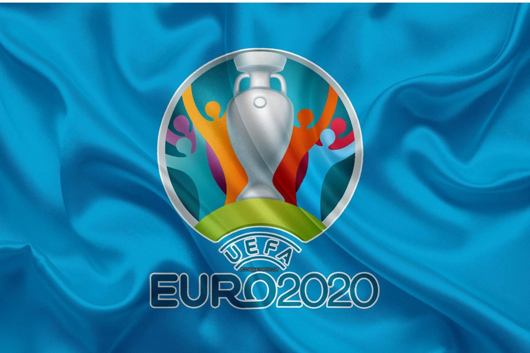 欧洲杯8强对阵比利时死磕意大利,乌克兰挑战英格兰
