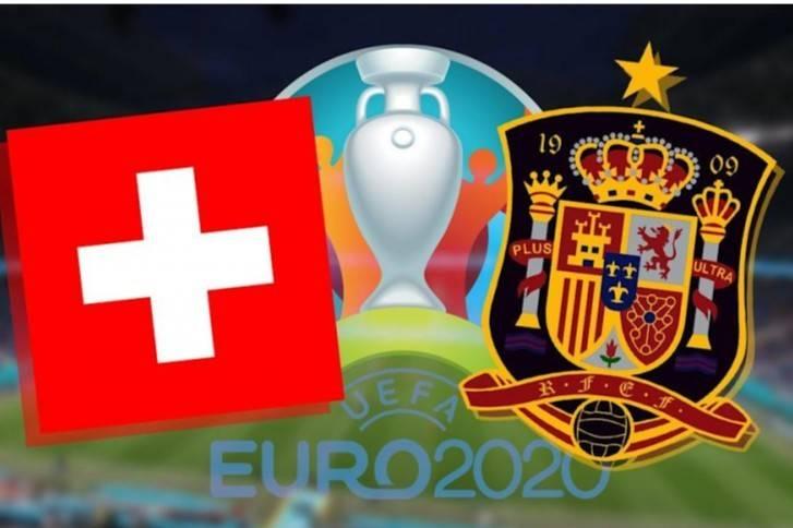 瑞士VS西班牙,故人相逢梦回南非之夏