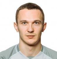 布尔米斯特罗夫