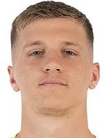 帕特里克·梅斯洛维奇