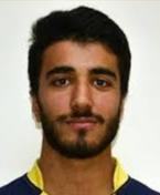 哈桑·卡亚
