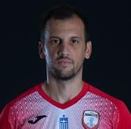 乌尔杰科维奇
