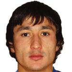 阿卜杜萨洛莫夫
