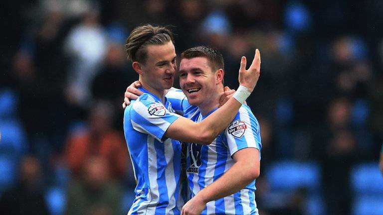 john-fleck-james-maddison-coventry_3415293.jpg
