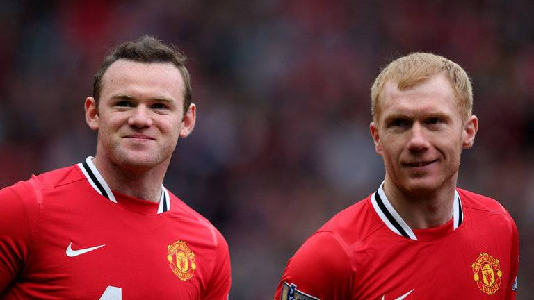 football-club-soccer-premier-league-english-soccer-league-wanye-rooney-paul_3156580.jpg