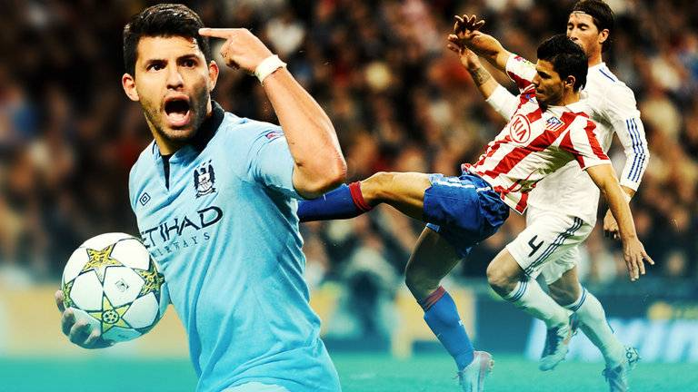 sergio-aguero-against-real-madrid-manchester-city-atletico-madrid_3454974 (1).jpg