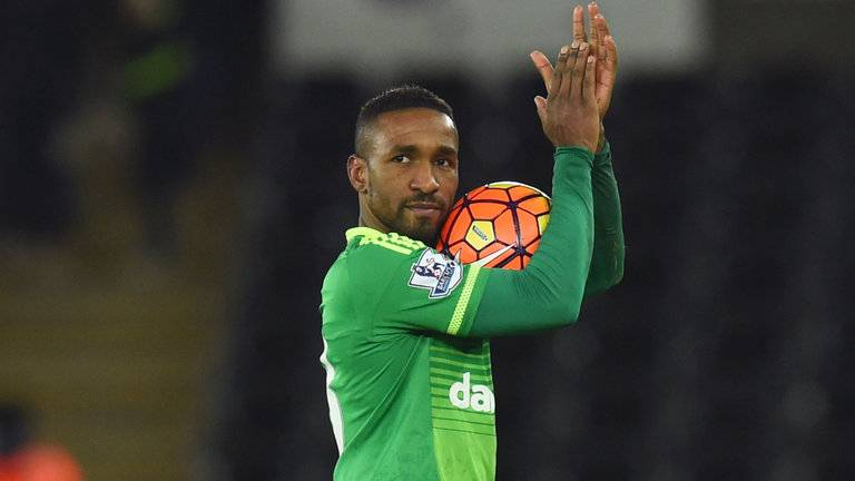 jermain-defoe-football_3399602.jpg