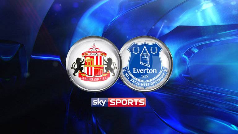 sunderland-everton-badge-graphic_3463731.jpg