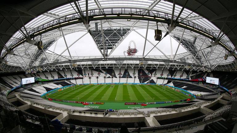 olympic-stadium-general-view-rugby-world-cup_3427901.jpg