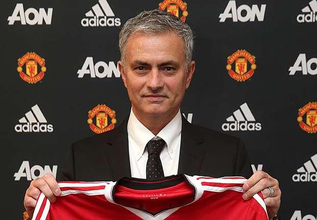 jose-mourinho-manchester-united_162k45nq4snhm1rmdt2eqypzna.jpg