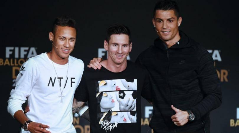 neymar-cropped_1p6b2wjeyt4991pbk1w6hy01u6.jpg