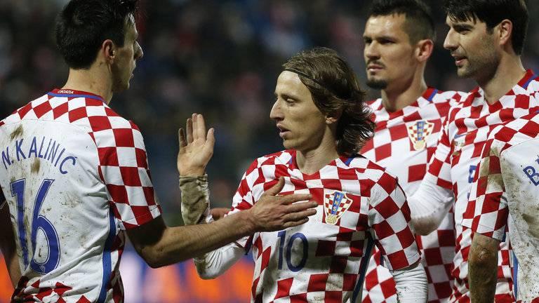 luka-modric-football-croatia_3476273.jpg