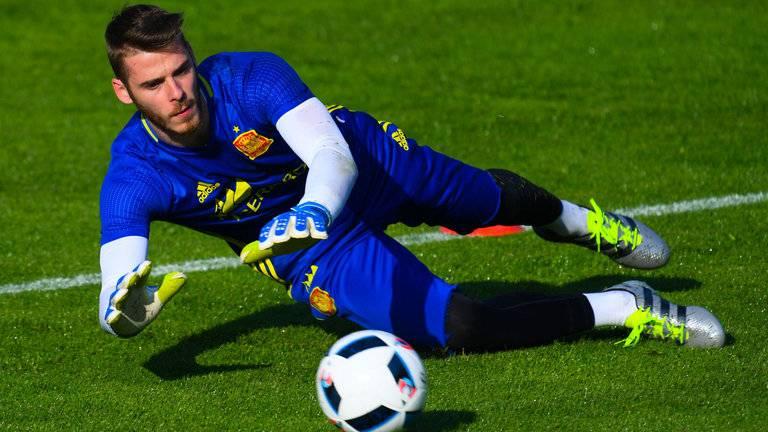 spain-goalkeeper-david-de-gea_3481451.jpg