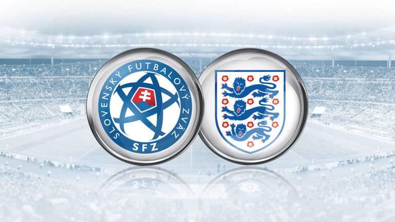 slovakia-england-euro-2016-badge-graphic_3487491.jpg