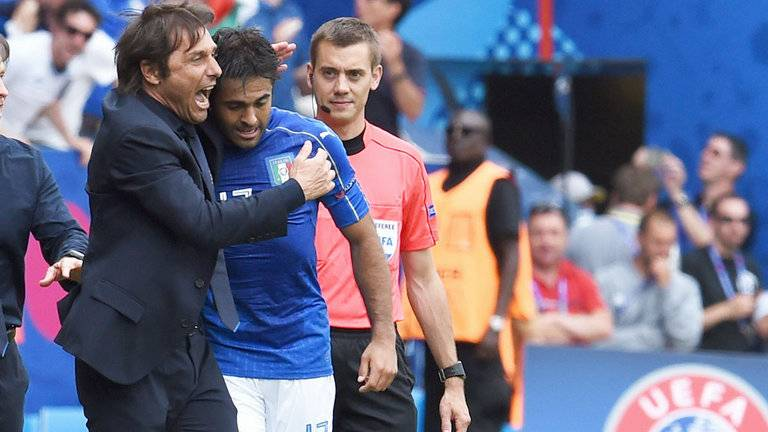 antonio-conte-italy-eder-conte-and-eder-celebrate_3487094.jpg