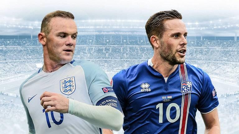 england-iceland-graphic-rooney-player-euro-2016-euros-sigurdsson_3489639.jpg