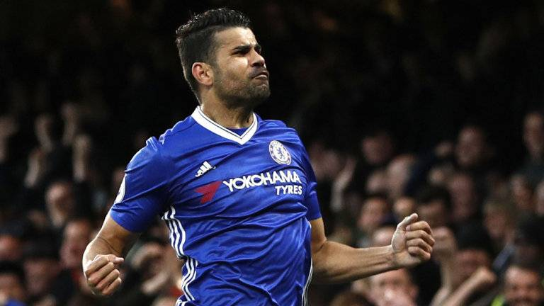 skysports-diego-costa-chelsea-middlesbrough_3948576.jpg