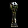 俄罗斯超级联赛冠军