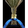 意大利甲级联赛冠军