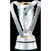 美国职业大联盟杯冠军