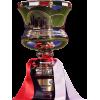 意大利青年杯冠军