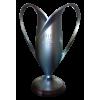波兰杯冠军