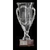 意大利丙级联赛冠军(A组)