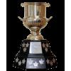加拿大锦标赛冠军
