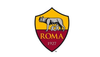 官方:美国弗里德金财团正式收购罗马俱乐部