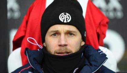 美因茨与罗马尼亚国家马克西姆解约,后者成为自由球员