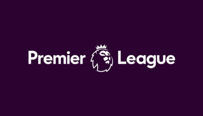 官方:2020-21赛季英超赛程公布,揭幕战9月12日打响