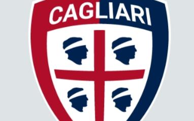 官方:意甲卡利亚里四名球员新冠检测呈阳性