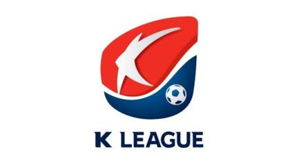 官方:K联赛第18轮整体延期至9月初进行