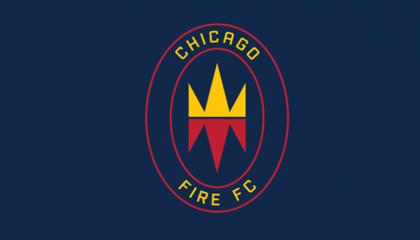 官方:美职联芝加哥火焰球员确诊感染新冠