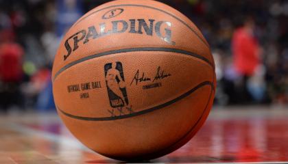 NBA官方:和球员达成三点社会共识,将在北京时间周日复赛